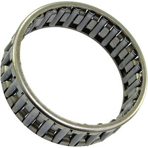 Free wheel starter outer clutch gear bearing Ducati Monster 900