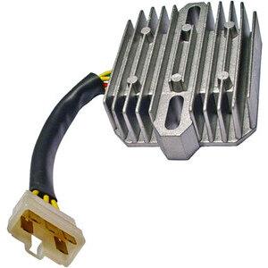 Regolatore di tensione per Suzuki GSX-R 750 '98-'05 DZE