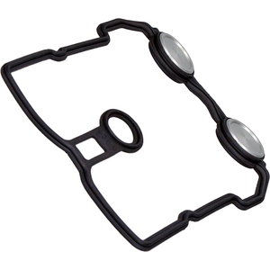 Cylinder head cover gasket Aprilia Caponord 1200