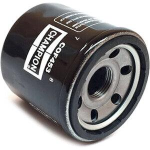 Filtro olio motore Champion COF453
