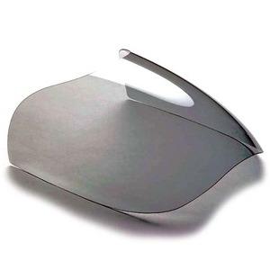 Plexiglas carenature per Ducati Coppie Coniche -'83 MRA Replica originale