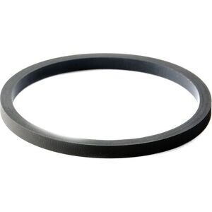 Brake caliper seal kit Moto Guzzi Brembo P08