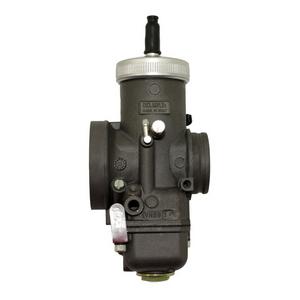 Carburatore Dell'Orto VHSB 29 LD 2T