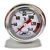 Engine Oil Temperature Gauges