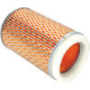 Air Filters & Boxes