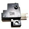 Sensori Impianto Elettrico