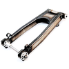 Rear Swingarms