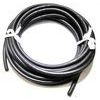 Fuel Hoses & Filters