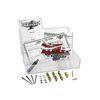 Carburetor Tuning Kits