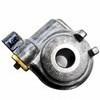 Speedometer Gearbox