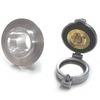 Fuel Tank Joints & Caps