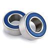 Wheel Bearings, Dust Seals & Cush Drives