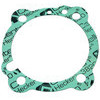 Gasket & Oil Seal Kits