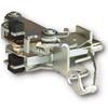 Fuel Pumps & Pressure Regulator