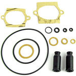Carburetor service kit Dell'Orto VHB/VHBT CD/CS 29/30