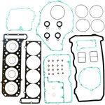 Kit guarnizioni completo per Kawasaki ZZR 1000 Athena