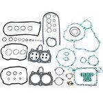 Kit guarnizioni completo per Honda GL 1100 Goldwing Centauro