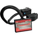 Fuel control module Yamaha YZF-R1 1000 '02-'03 Dynojet Power Commander V