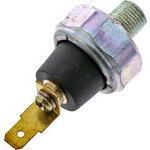 Sensore pressione olio per Triumph Trophy