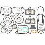 Engine gasket kit Honda GL 1000 Goldwing Athena