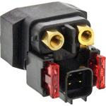 Ignition relay Yamaha XSR 900