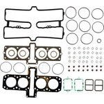 Top end gasket kit Kawasaki GPZ 600 R Athena