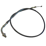 Cavo gas per Suzuki GSF 650 Bandit -'06 chiusura