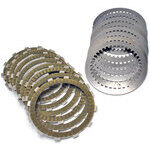 Clutch kit Ducati Monster 600 '98- Adige