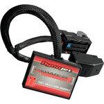 Fuel control module Harley-Davidson Sportster XL 1200 '14- Dynojet Power Commander V